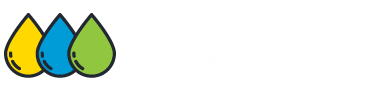 Carpet Cleaning Churchlands